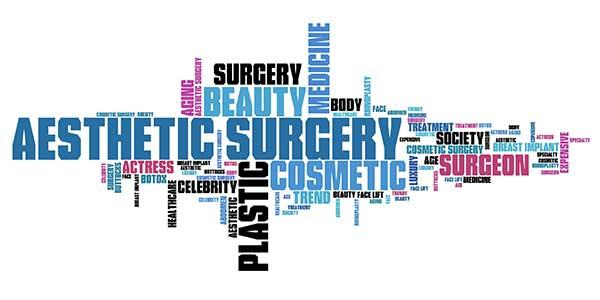 popular-procedures